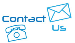 Contact HayhurstJackson Limited